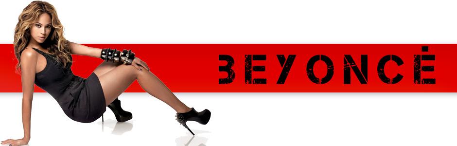 Beyoncé zenék