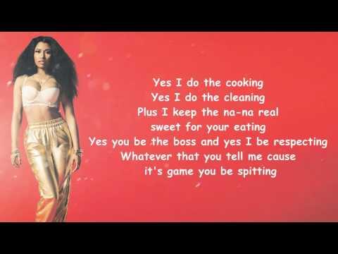 David Guetta - Hey Mama ft  Nicki Minaj & Bebe Rexha