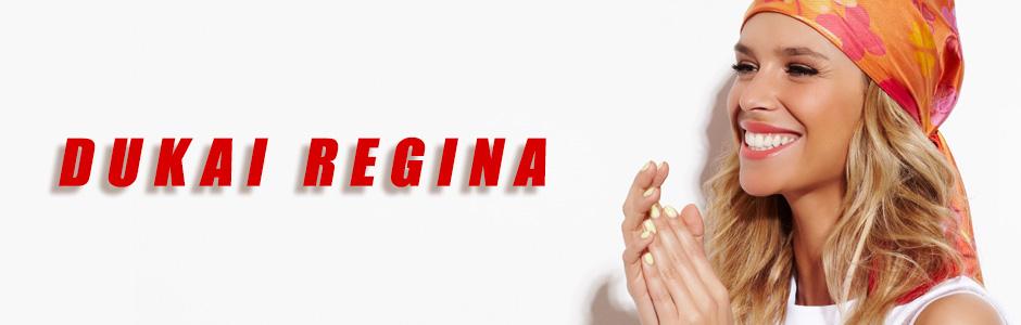 Dukai Regina