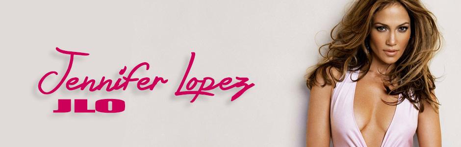 Jennifer Lopez - mp3 zene letöltés