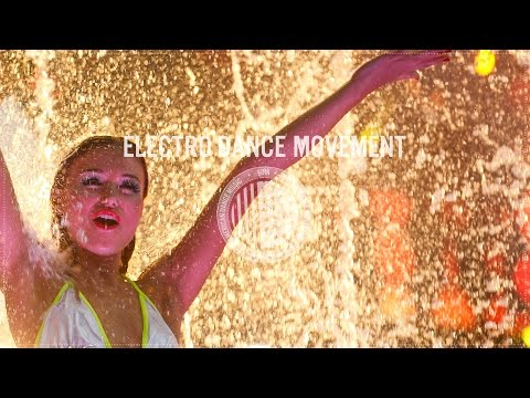 new electro house 2015 best of edm mix mp3