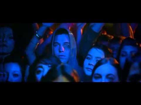 Imagine Dragons Demons Official Music Video mp3 letöltés