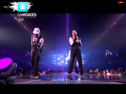 Backstreet Boys - I Want It That Way MP3 320 - Free MP3 ...