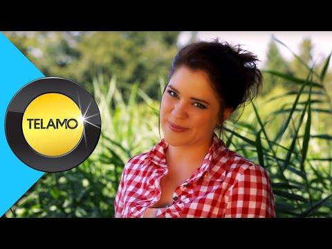 Carina - Sexy Volksmusik (Offizielles Video) mp3 letöltés