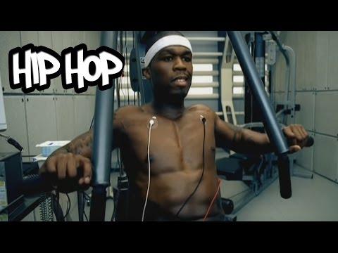 Hip Hop Workout Music Mix 2017 / Gym Training Motivation Music mp3