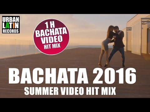 BACHATA 2016 ▻ BACHATA MIX 2016 SUMMER ▻ GRUPO EXTRA PRINCE ROYCE