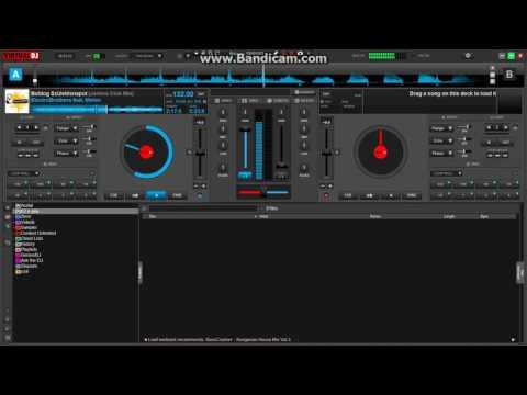 boldog szülinapot remix Boldog Szülinapot! Remix!!!! mp3 letöltés boldog szülinapot remix